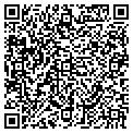 QR code with Tara Landscape Design Lawn contacts