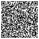 QR code with Sarasota Cnty Bd Commissioners contacts