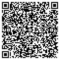 QR code with A Affordable Rentals contacts