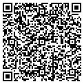 QR code with Adecco Staffing contacts