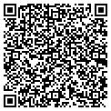 QR code with Chang's Shoe Collection contacts