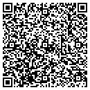 QR code with Planet Earth Distribution LLC contacts