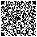 QR code with Bob & Eddie's Pizza Pasta Brew contacts