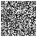 QR code with Center For Psychology & Neur contacts