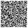 QR code with Piro & Assoc Realty Service contacts