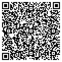 QR code with Paul Ferraro Salon contacts