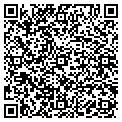 QR code with Colonial Publishing Co contacts