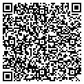 QR code with Lasting Impressions contacts