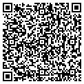 QR code with Credit Auto Select contacts