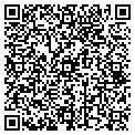 QR code with Le Gourmet Chef contacts