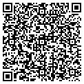 QR code with A Plus Lock Inc contacts