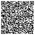 QR code with Imperial Health Care Center contacts