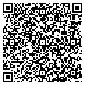 QR code with Personnel 411com contacts