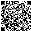 QR code with Izumi Dojo contacts