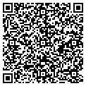 QR code with Tom Crusey Insurance contacts