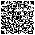QR code with Roy's Landscape/Maintenance contacts