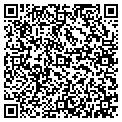 QR code with Gold Temptation Inc contacts