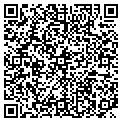 QR code with NTU Electronics Inc contacts