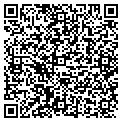 QR code with Living Word Ministry contacts