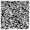 QR code with Interglobal Mortgage Lending contacts