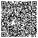 QR code with Advanced Flooring of South Fla contacts