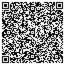 QR code with King House Chinese Restaurant contacts