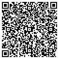 QR code with Bea's Antique Shop contacts