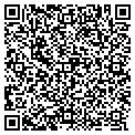 QR code with Florida State Masonry & Concrt contacts
