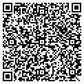 QR code with Dove Homes Construction contacts
