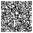 QR code with Gem Floral Corp contacts