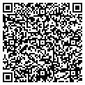 QR code with Dream Maker of Jax contacts