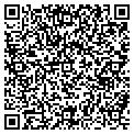 QR code with Jeffrey A Ison Equine Training contacts