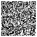 QR code with US Government contacts