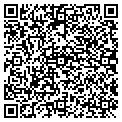 QR code with Disaster Management Inc contacts