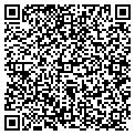 QR code with Sugarloaf Apartments contacts