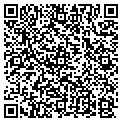 QR code with Hearts & Homes contacts