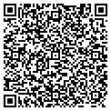 QR code with Jacksonville Dst Council Soc O contacts