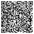 QR code with Peoples Storage contacts