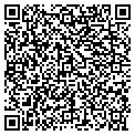 QR code with Parker Lawn & Landscape Inc contacts