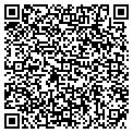 QR code with Gertrude Walden Child Care Center contacts