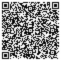 QR code with Equipment Supply Corp contacts