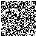 QR code with Carvalho Family Trust contacts