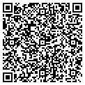 QR code with Moxie Studios contacts