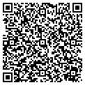 QR code with Coastal Security System contacts