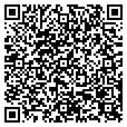 QR code with Ozone Baptist Church contacts