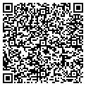 QR code with Wellington Talent contacts