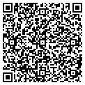 QR code with Port Orange Fire Alarm contacts