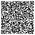 QR code with David's Gulfcoast Draperies contacts