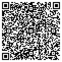 QR code with Edward Five LLC contacts