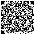 QR code with Ashton First Coast Mini Stor contacts
